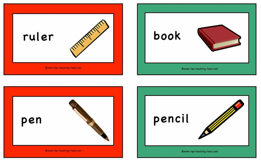 Hungarian Teaching Resources - TOP TEACHING TOOLS